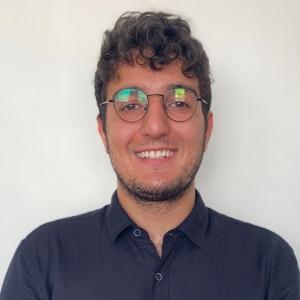 Yasin (Español)